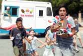 Best Vines Of 2015 By Zach King