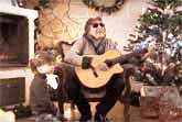 Jose Feliciano & FaWijo - 'Feliz Navidad' - Official Video 2016