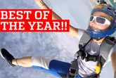 People Are Awesome - Best Video Clips Of The Year 2016
