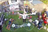 The Amazing Inventions Of Colin Furze
